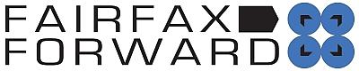 fairfax_forward_logo_hi-reslarge